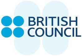 Foto de  British Council enviada por Luiz Fernando B. Malavolta em