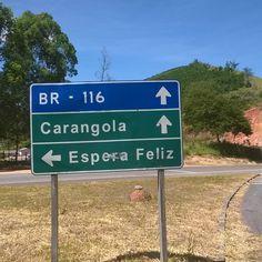 Foto de  Loja Dadalto - Guarapari - Centro enviada por Moises em