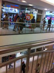 Foto de  Shopping Recife enviada por Alexandre Santos Leal em 01/02/2012