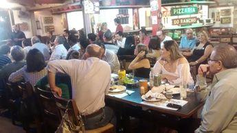 Foto de  Rancho do Cupim enviada por Avalia-Perita Ivani Lourenço Da Silva em 11/09/2014
