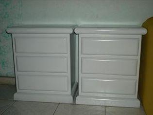 Foto de  Laqueador de Moveis enviada por Pintura e laqueamento-Gerson Ferraz em 03/12/2010