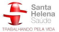 Foto de  Santa Helena Assistencia Medica Sao Bernardo do Campo enviada por Luiz Fernando B. Malavolta em