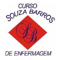 Foto de  Curso Souza Barros de Enfermagem - Madureira enviada por Apontador em