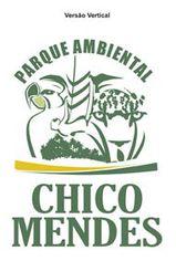 Foto de  Parque Municipal Ambiental Chico Mendes enviada por Gusthavo Viana Melo em