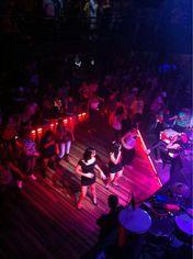 Foto de  Coracao Sertanejo enviada por Rogério em
