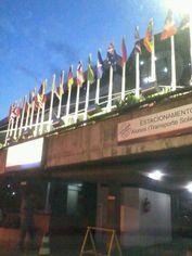Foto de  Unifacs - Campus Iguatemi enviada por Suzi Oliveira em