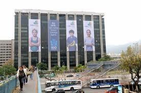 Foto de  Prefeitura do Rio de Janeiro enviada por Marcia Barboza Galdino de Oliveira em