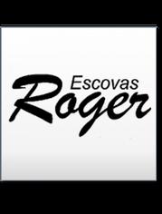 Foto de  Escovas Roger enviada por Thomas Cavalcanti Coelho em