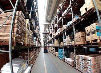 Foto de  Magazine Luiza - Centro - Rua Direita enviada por Milton De Abreu Cavalcante em 15/08/2012