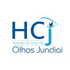 Foto de  Hospital e Clínica de Olhos Jundiaí - H.C.Jundiaí enviada por Apontador em