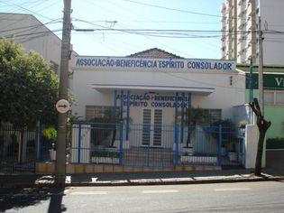 Foto de  Associação de Beneficência Espírito Consolador enviada por Mario Henrique De Souza Pardo em