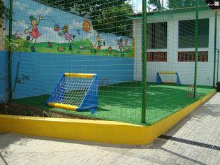 Foto de  Escola Letra e Arte enviada por José Oliveira Jordão em