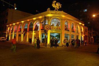 Foto de  Palácio do Galo | Sede Galo da Madrugada | Palácio Enéas Freire enviada por Paulo DiTarso | Guia Recife Online em