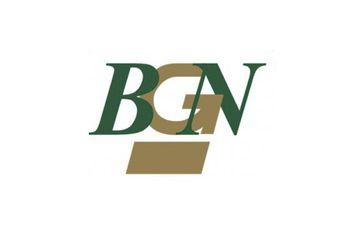 Foto de  Banco Bgn enviada por Apontador em