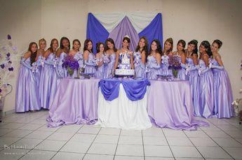 Foto de  Salão de Festas Sonho Meu enviada por Isabela Albuquerque em