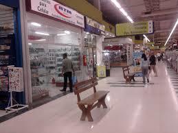 Foto de  Carrefour - Santo Andre Oratório enviada por Regina Santos em