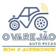 Foto de  O Varejao Auto Pecas enviada por Thomas Cavalcanti Coelho em 16/04/2014