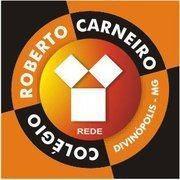 Foto de  Colégio Roberto Carneiro enviada por Lucas Augusto Tomaz Oliveira em