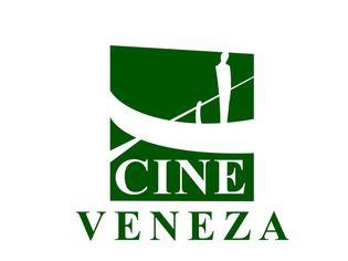 Foto de  Cine Veneza enviada por Jéssica De Souza Lima em