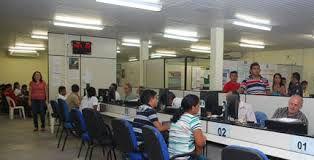 Foto de  Tre-Tribunal Regional Eleitoral - Praia de Iracema enviada por Magnum Carneiro Sampaio em 06/10/2014