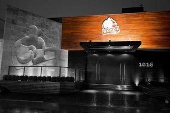 Foto de  Wood´S Bar - São Paulo enviada por Cibelle Bertoni em 10/12/2012
