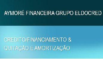Foto de  Aimoré Financeira Grupo Eldocred enviada por Apontador em
