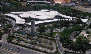 Foto de  Estação Rodoviária - Salvador enviada por Apontador em 10/01/2014