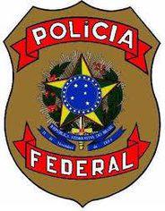 Foto de  Polícia Federal enviada por Manuel Neto em