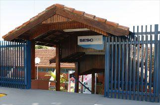 Foto de  Prefeitura Municipal Balneario Thermas Agua Quente enviada por Apontador em 11/03/2014