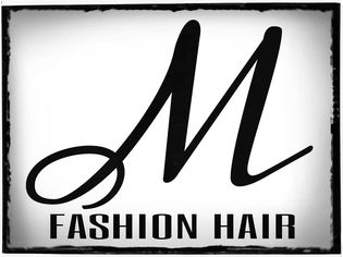 Foto de  Marcos Fashion Hair enviada por Marcos Fashion Hair em