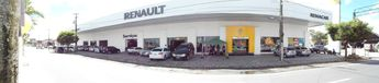 Foto de  Renacar Concessionaria Renault enviada por Gilmara Santos em