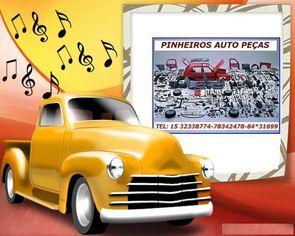 Foto de  Paludi Disk Pizza Esfiha enviada por PINHEIROS AUTO PEÇAS EIRELI ME em 10/08/2010