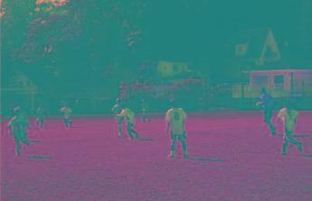Foto de  Petropolitano Foot Ball Club enviada por Rafael em