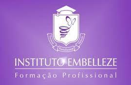 Foto de  Instituto Embelleze - Itapuã enviada por Gabriela Marotta em 10/09/2014