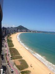 Foto de  Praia da Costa enviada por Camila Natalo em 03/02/2015