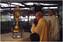 Foto de  Santuário Mãe de Deus - Padre Marcelo Rossi por EAG em