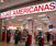 Foto de  Lojas Americanas - Copacabana por Rodrigo Winsbellum em