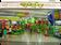 Foto de  Itau Power Shopping por Daniele Mendes em 19/06/2014