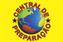 Foto de  Cps-Central Preparação Supletivo por Roberto Morais em