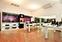 Foto de  Computer Store por Marcus Vinicius Feijao de Meneses em