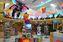 Foto de  Loja Ri Happy Brinquedos por Apontador em