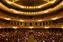 Foto de  Teatro Municipal de São Paulo por Rodrigo Winsbellum em 23/10/2013
