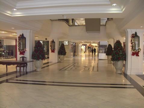 31 Fotos: Foto De Shopping Pátio Paulista Por Rafael Em ...