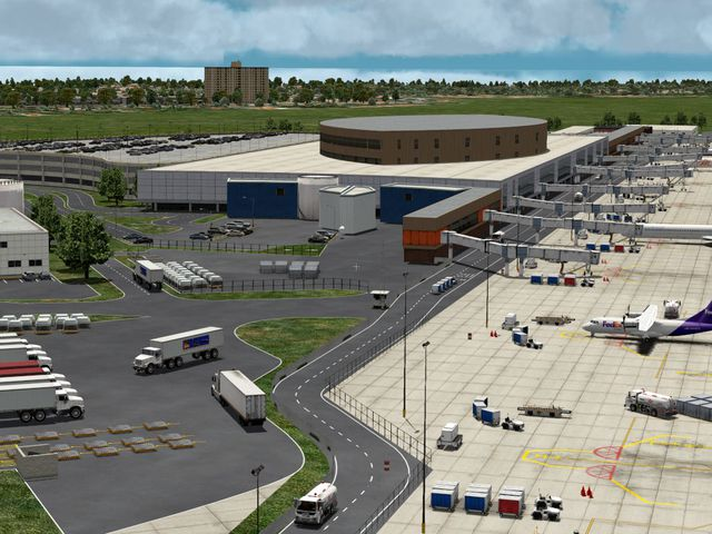 Aeroporto Recife Telefone : Aeroporto internacional do recife guararapes gilberto