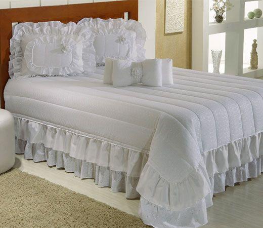 Casa das cortinas cama mesa banho tapetes realengo rio de janeiro - Cortinas para cama ...
