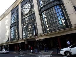 Elegant Foto De Shopping Pátio Paulista Por Ashanti De Sousa Em 22/12/2014 ...