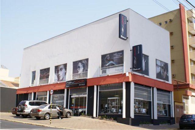 Óptica New Look - Vila Seixas - Subsetor Leste 1, Ribeirão Preto, SP -  Apontador 6da095c7fc