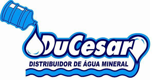 Ducesar distribuidora gua mineral bebidas rua for Distribuidora de recambios badajoz