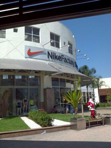 41dce2061a395 Nike Outlet - Paulicéia