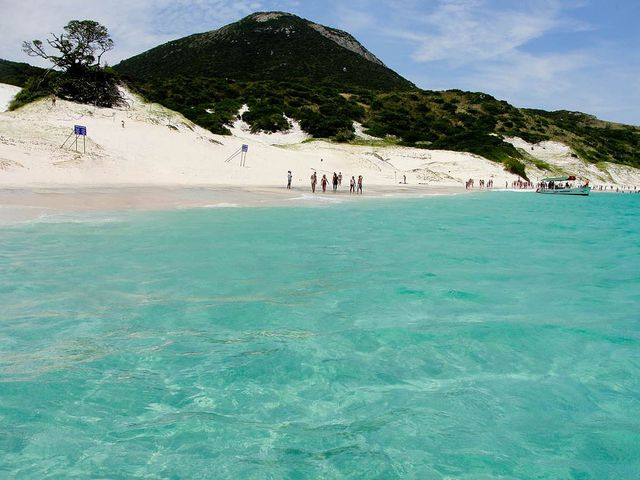 Praia do farol monte alto arraial do cabo for 15872 monte alto terrace